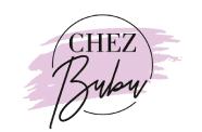 Chez Bubu